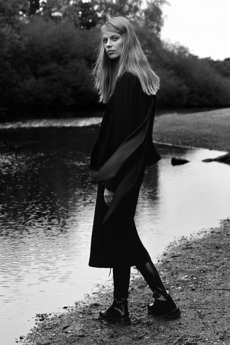 Zara Enchanted 04