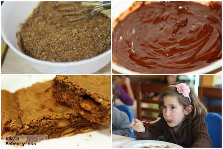 tarta-cocinar-con-niños-preparados-super