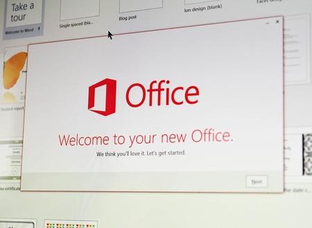 Office 2019: gracias, Microsoft, por no abandonar a los que no queremos suscripciones software