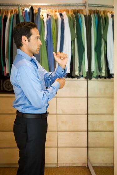 ¿Qué prefieres en tus compras de moda, calidad o cantidad?, la pregunta de la semana