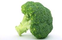 El brócoli: una buena forma de obtener calcio de los vegetales