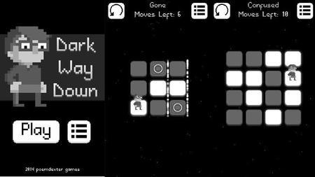 dark-way-down.jpg