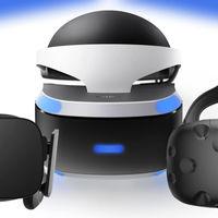 La realidad virtual contará con su propia conferencia en el E3 2019 de la mano de UploadVR