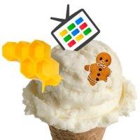 Android, camino a la convergencia con Ice Cream