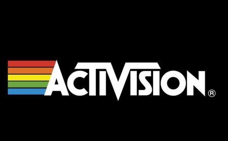 ¿Por qué Activision Blizzard despedirá a 800 trabajadores si ha cerrado 2018 con unos beneficios históricos?