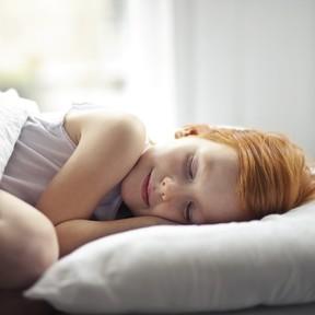 Siesta en niños mayores o preadolescentes: algo muy positivo para su salud y bienestar emocional