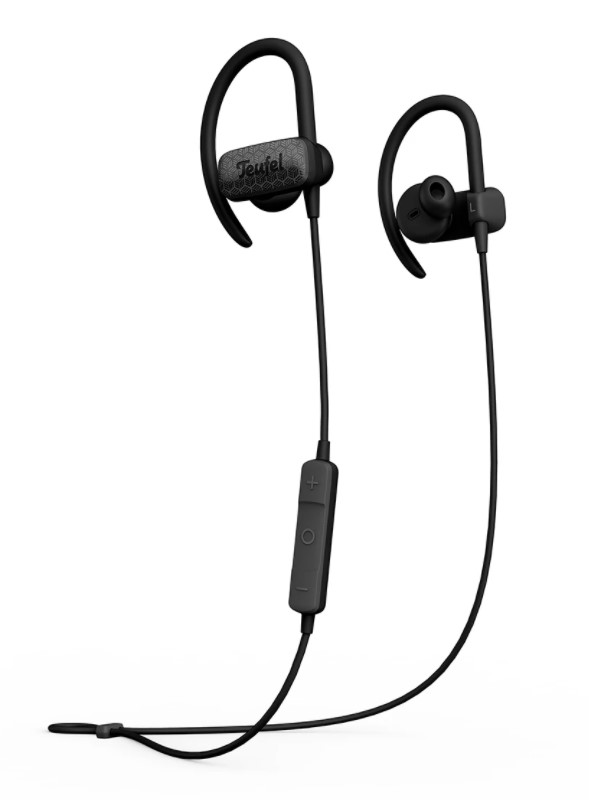 Auriculares Airy Sports