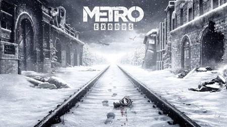 Metro Exodus sufre un retraso y se nos va a 2019