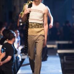 Foto 5 de 18 de la galería raf-simons-primavera-verano-2016 en Trendencias Hombre