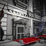 Tres protagonistas, tres historias: ya está a la venta Assassin's Creed Chronicles