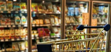 Quesos que no llevan apenas queso, cremas hechas con alimentos en mal estado y más: Verdades de la industria de la alimentación