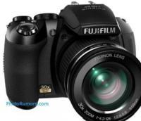 Fujifilm HS10 con un impresionante zoom 30X a punto de caramelo