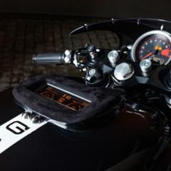 Foto 10 de 22 de la galería yamaha-vmax-cs-07-gasoline en Motorpasion Moto