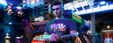 GTA Online: cómo conseguir gratis la camiseta Invade and Persuade y la cubierta de camuflaje rosa y verde