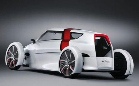 Audi-Urban-Concept-2