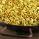 Siete recetas de fideuá para disfrutar el fin de semana si no te da tiempo a hacer un arroz (o simplemente porque te gusta)