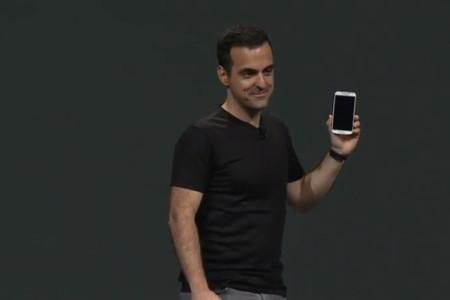Samsung Galaxy S4 Nexus