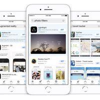 Ya es oficial: los Search Ads de la App Store se han expandido para llegar a 13 países