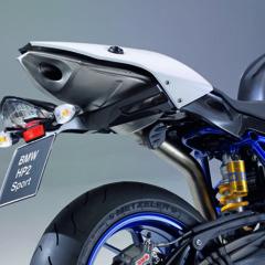 Foto 13 de 47 de la galería imagenes-oficiales-bmw-hp2-sport en Motorpasion Moto