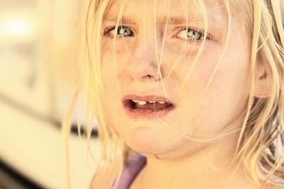 Se necesitan medidas preventivas para reducir las tasas de maltrato infantil en Europa