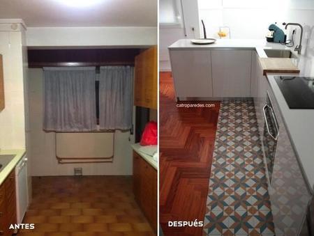 cocina-catro-paredes-suelo.jpg