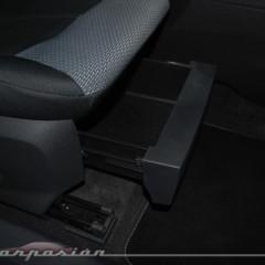 Foto 43 de 52 de la galería ford-ecosport-presentacion en Motorpasión