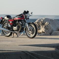 Foto 30 de 64 de la galería bridgestone-battlax-bt46-2021 en Motorpasion Moto