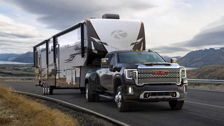 ¡Confirmado! General Motors tendrá una pick-up eléctrica para competir contra Tesla y Ford