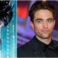 """Robert Pattinson revela sus primeras impresiones como nuevo Batman: """"Te sientes muy poderoso inmediatamente"""""""