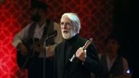 'Amor', de Haneke, obtiene varios Premios del Cine Europeo