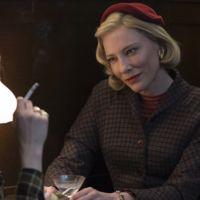 Richard Linklater dirigirá a Cate Blanchett en 'Dónde estás, Bernadette'