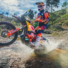 Foto 29 de 116 de la galería ktm-450-rally-dakar-2019 en Motorpasion Moto