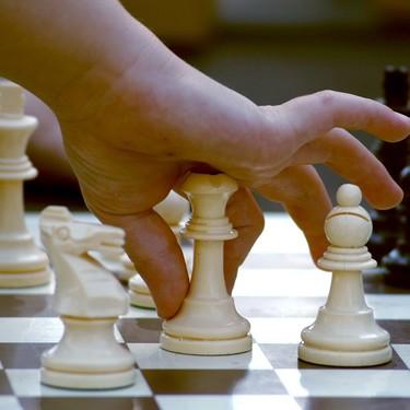 Los siete beneficios para los niños de aprender a jugar al ajedrez