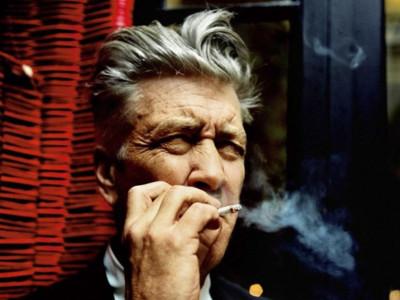 David Lynch nos envuelve en su atmósfera especial con su segundo disco: The Big Dream. Escucha su primer avance con Lykke Li