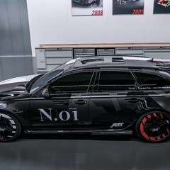 abt-audi-rs-6-project-phoenix-de-jon-olsson