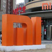 Xiaomi registró Xiaomi EV Company Limited, la marca encargada de llevar al mundo automotriz al famoso fabricante chino