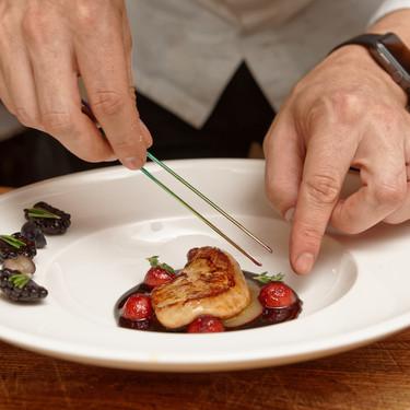 Nueva York prohíbe la venta de foie gras (y la escena culinaria está que trina)