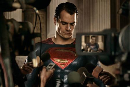 'Batman v Superman' decepciona a la crítica, ¿está en peligro la Liga de la Justicia?