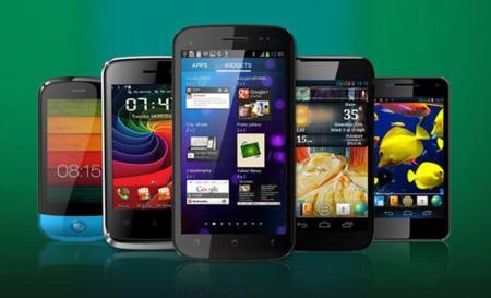 Samsung se queda de segundón en India: Micromax es el que más smartphones vende allí