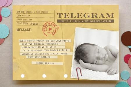 telegrama-anuncio