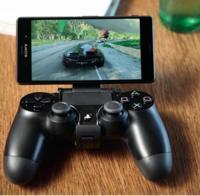Sony ha decidido reforzar Xperia con PS4 y no reforzar PS4 con Android