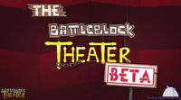 The Behemoth fija la beta de 'BattleBlock Theater' y nos regala un vídeo