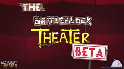 The Behemoth fija la beta de 'BattleBlock Theater' y nos regala un vídeo