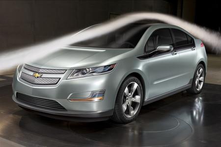 Conducción eficiente con coches híbridos y eléctricos (parte 2)