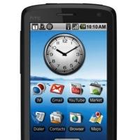 Primeras imágenes del T-Mobile G2