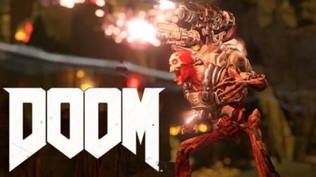 Si reservas Doom en Xbox One te puedes llevar los dos primeros títulos de la franquicia totalmente gratis