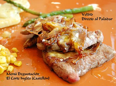 menu_degustacion_corte_ingles_4.png