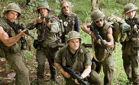 movies_tropic_thunder.jpg