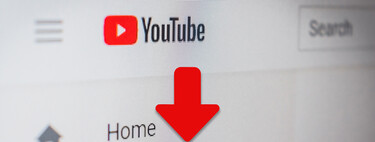 YouTube al fin está probando lo que dejan hacer servicios no autorizados hace años: descargar vídeos desde la web... si pagas