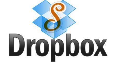 Dropbox continúa su expansión multimedia y compra  Snapjoy
